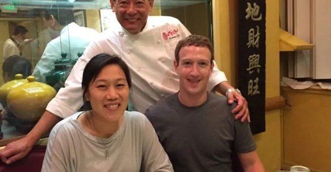 暖心!疫情下 中餐馆濒临崩溃 富豪顾客甩70万巨额支票 华人老板全家乐疯!