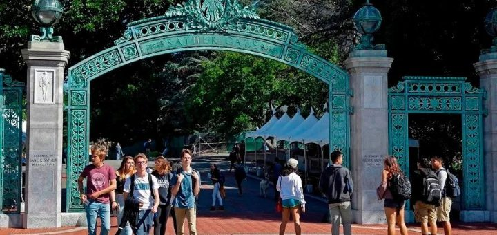 重大改革!申请加州大学不再需要SAT和ACT