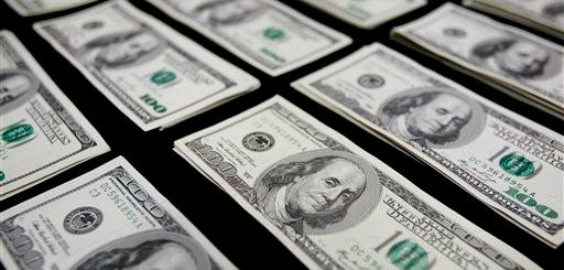 美国3500万人的纾困金还在路上,没拿到钱你需要了解这些