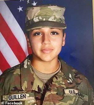 美国女兵疑遭性侵离奇失踪,引出了无数女兵讲述相同经历